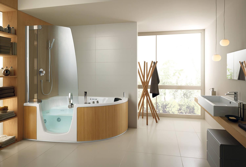 Best Gresham Walk In Bathtub Installer Cain S Mobility Or
